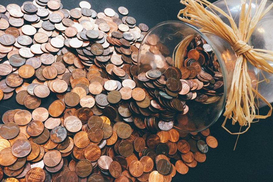 Aave na Chainlink walipiga viwango vipya, wakati ng'ombe wa Bitcoin walijitahidi kushika $ 32k
