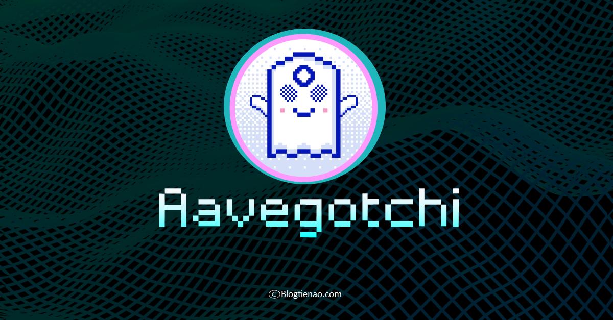 ما هو aavegotchi ghst
