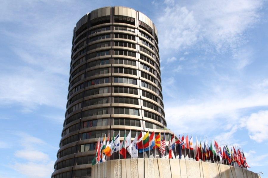 Báo cáo từ BIS: 67% ngân hàng trung ương đang nghiên cứu CBDC