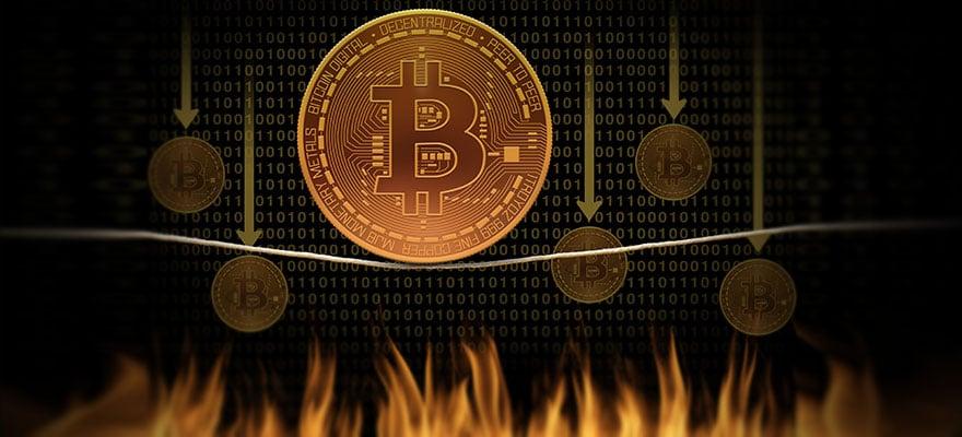 Bây giờ có phải là thời điểm thích hợp để mua Bitcoin?