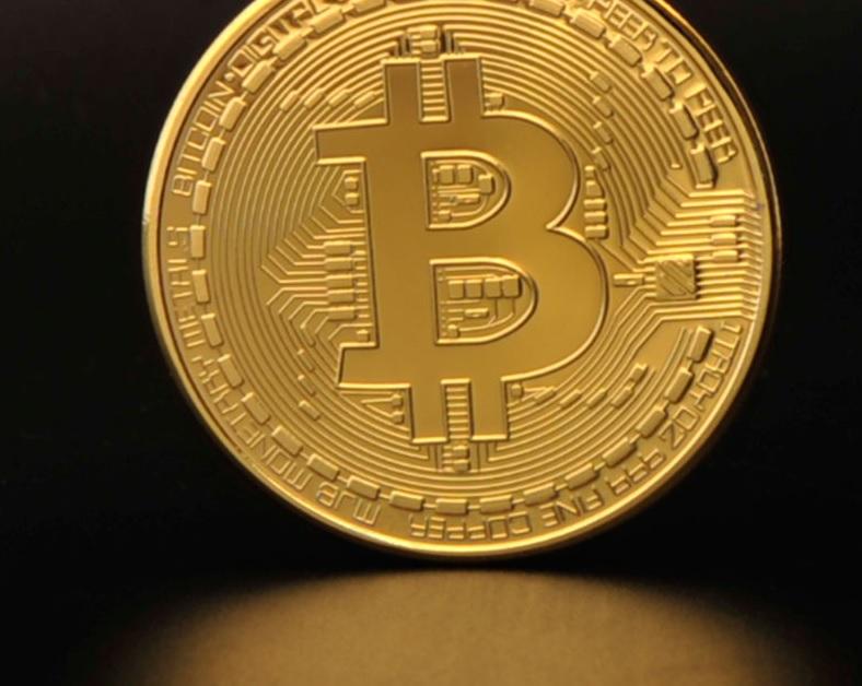 Các nhà phân tích mong đợi điều gì ở Bitcoin trong thời gian tới