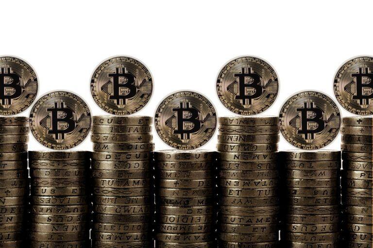 នាយកប្រតិបត្តិ MicroStrategy: ការគ្រប់គ្រងឧស្សាហកម្មគ្រីបនឹងជំរុញប្រាក់ចូល Bitcoin