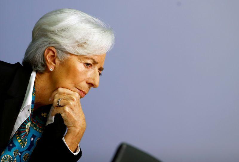 Президент Европейского центрального банка: «Биткойн является очень спекулятивным и требует регулирования»