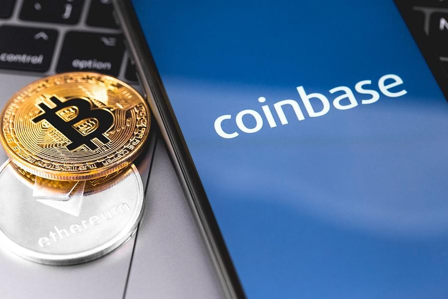 تنفق Coinbase 230,000 ألف دولار للترويج لسياسات العملة المشفرة