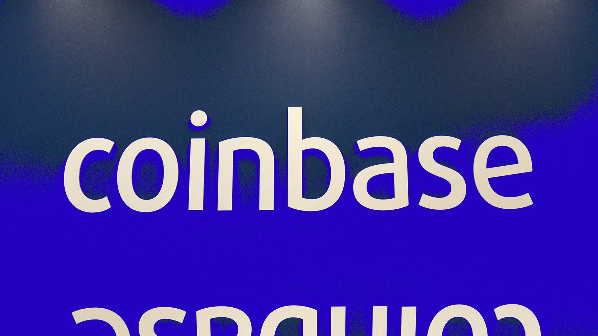 Coinbase a plus de 90 milliards de dollars d'actifs sur la plate-forme et est sur le point de fournir un marché secondaire pour les actions internes