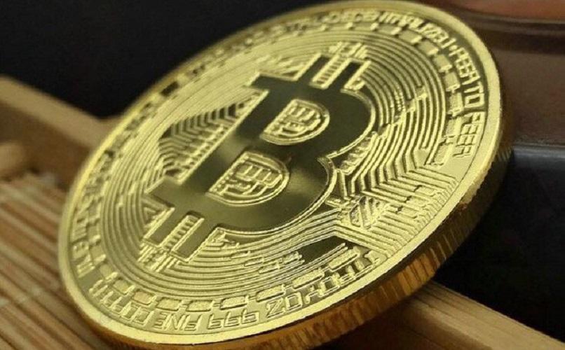"""Příběh """"bývalého CTO Ripple ztratil přístup k tisícům bitcoinů"""" je pravdivý"""