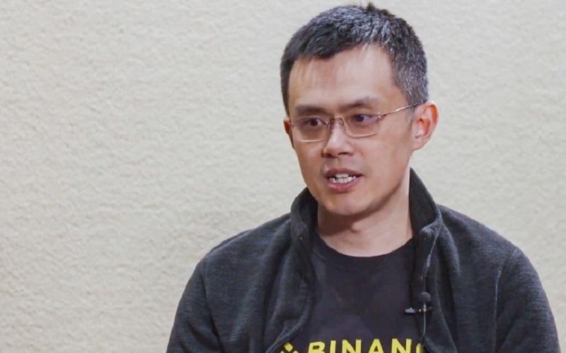 CEO Binance: 'Chu kỳ tăng giá của Bitcoin sẽ kéo dài trong nhiều năm'