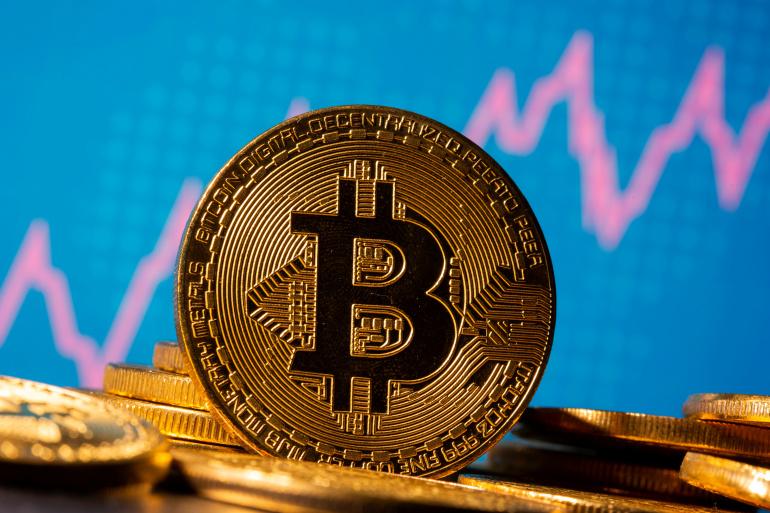 Điều gì đã tạo ra sự tăng trưởng của Bitcoin trong năm 2020