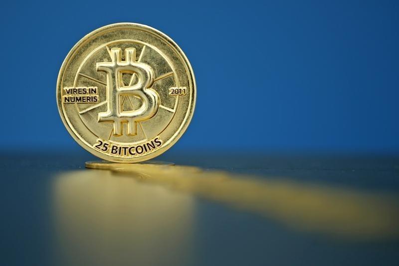 Bitcoin's massive liquidation created headwinds