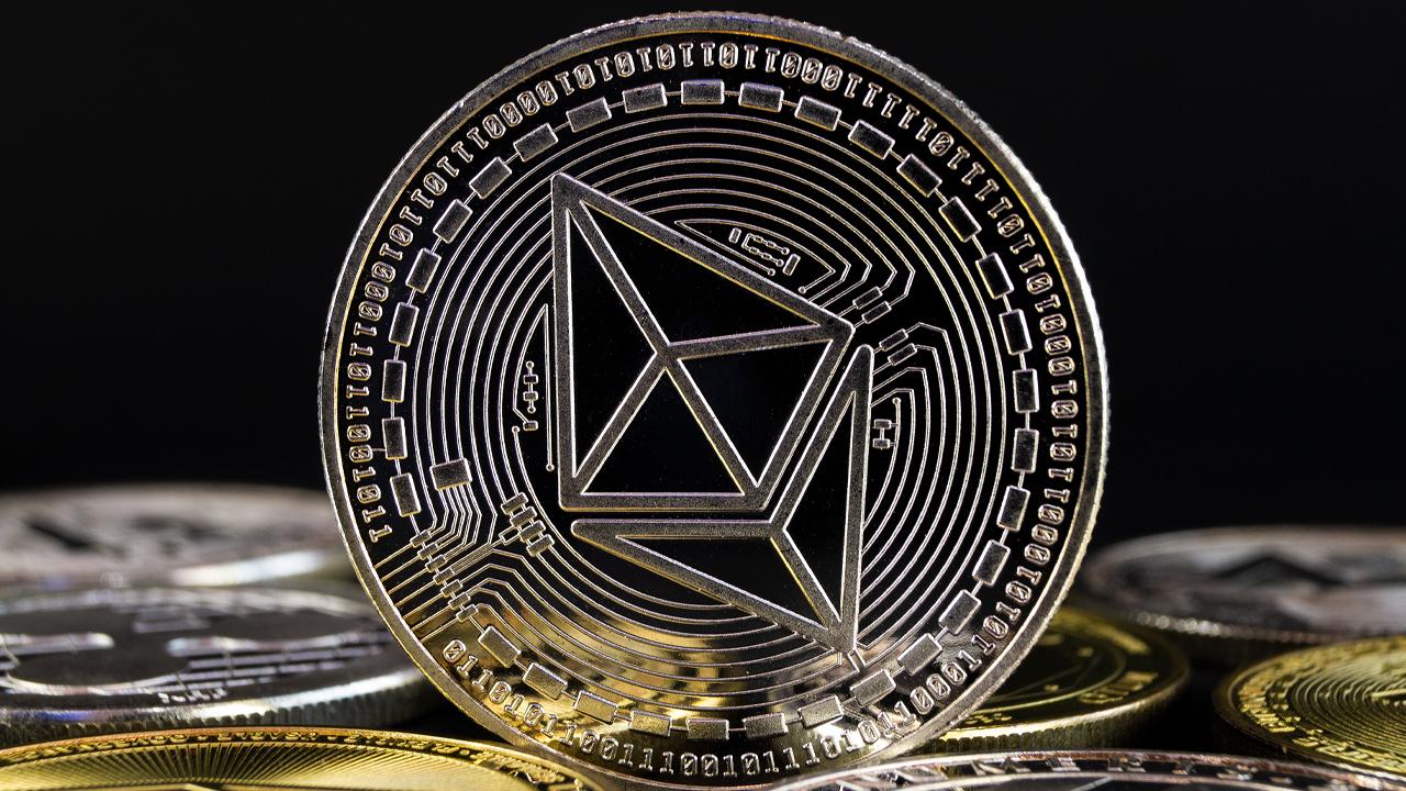 ETH Futures và sự quan tâm gia tăng từ các nhà đầu tư tổ chức sẽ giúp giá Ethereum tăng lên 10.000 USD
