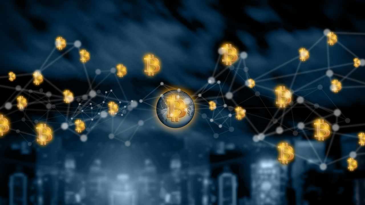 FCA đưa ra cảnh báo rủi ro đầu tư tiền điện tử khi Bitcoin giảm xuống dưới $33K