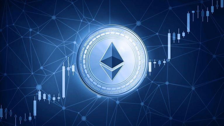 من المتوقع أن يرتفع سعر ETH بنسبة 41 ٪ إلى مستوى قياسي جديد ، ويستهدف 1.800 دولار