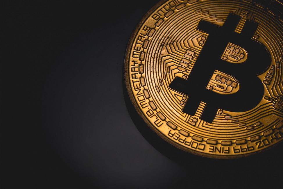 """""""Institucionální investoři se zajímají pouze o bitcoiny"""""""