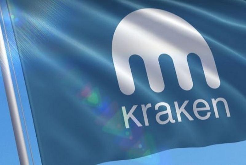 Kraken: Monitorujeme případ SEC, ale v blízké budoucnosti XRP vyřadíme