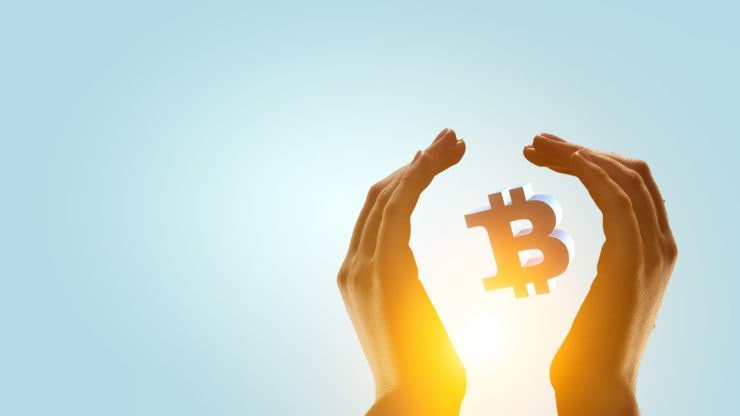 Posunou stupně šedi bitcoiny zpět nad 40.000 XNUMX $?