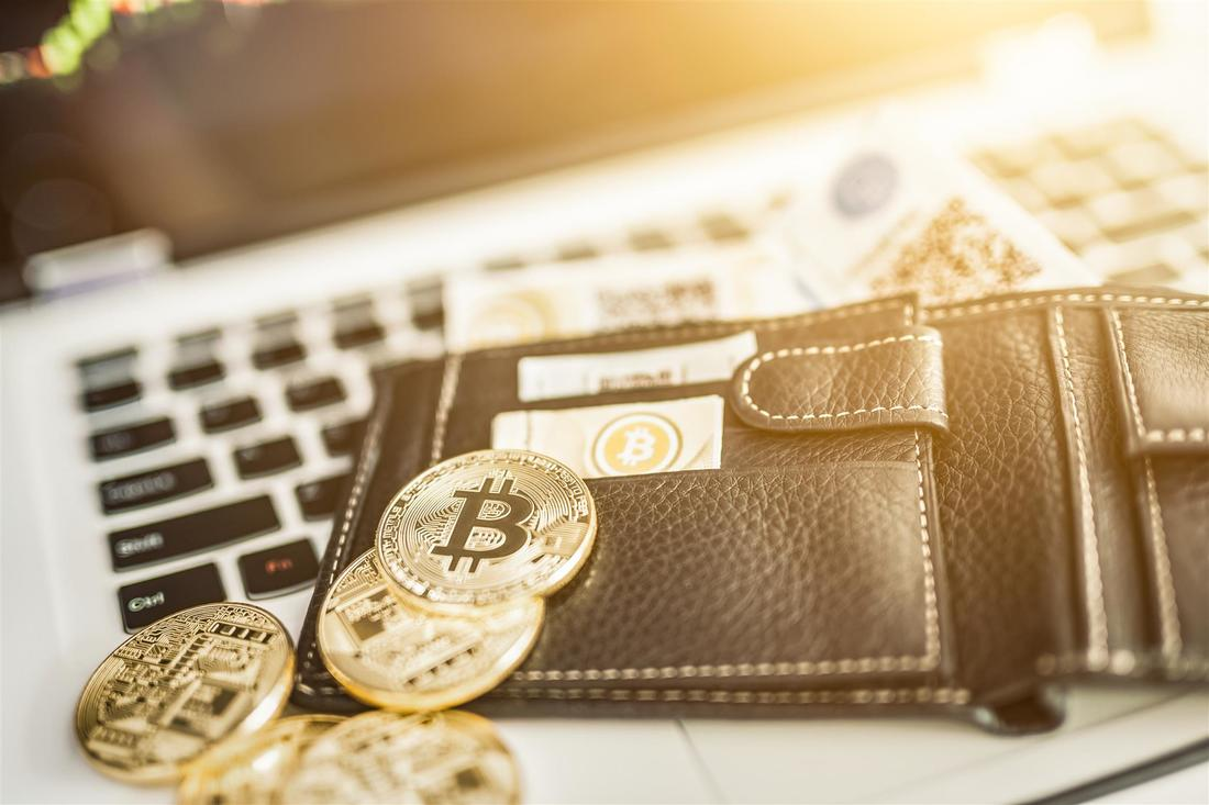 Một trader mất hơn 100.000 USD Bitcoin trong một lần chuyển ví
