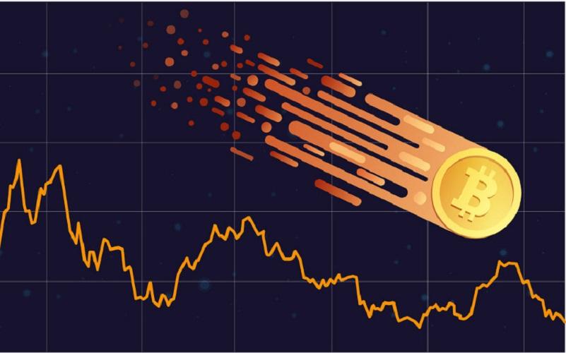 """""""العديد من العملات المعدنية الكبرى اليوم قد تنخفض إلى الصفر"""""""