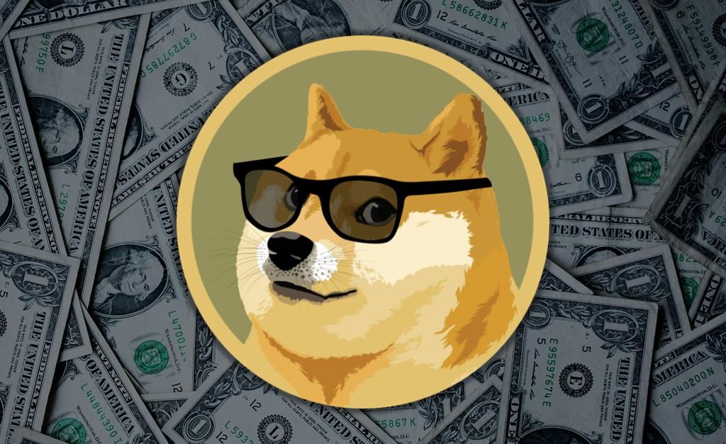 Nhìn vào số liệu này bảo sao Dogecoin không tăng hơn 800%
