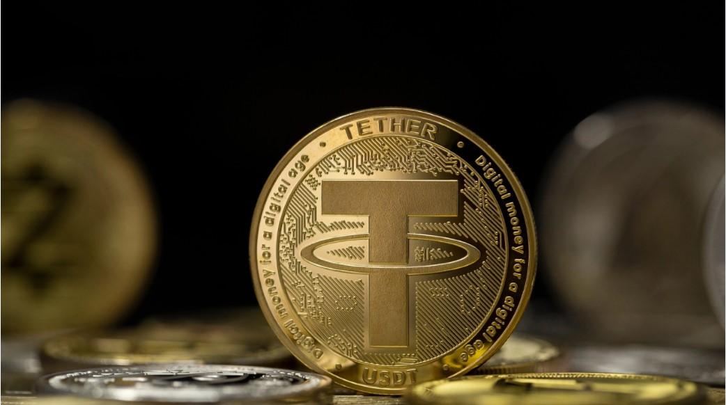 SEC sẽ không nhắm mục tiêu đến Tether (USDT)