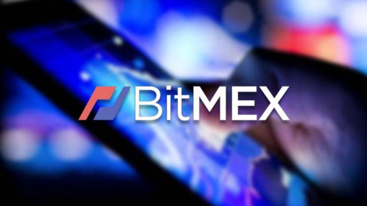 Το υπόλοιπο bitcoin του BitMEX έχει μειωθεί περισσότερο από 60% από τον Μάρτιο του 3