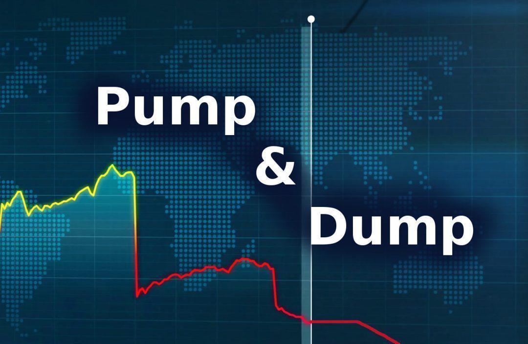 Tâm sự nhà đầu tư trong thị trường Crypto
