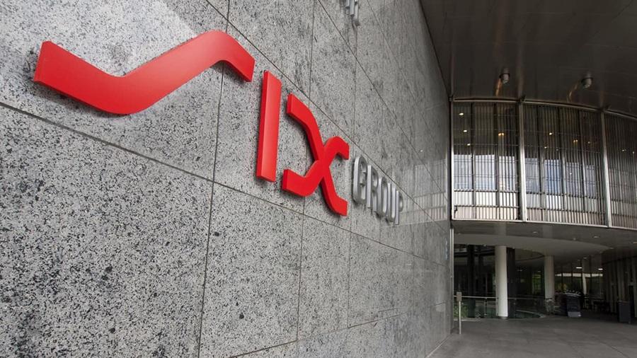 21Shares: إدراج Polkadot ETP في Swiss SIX exchange
