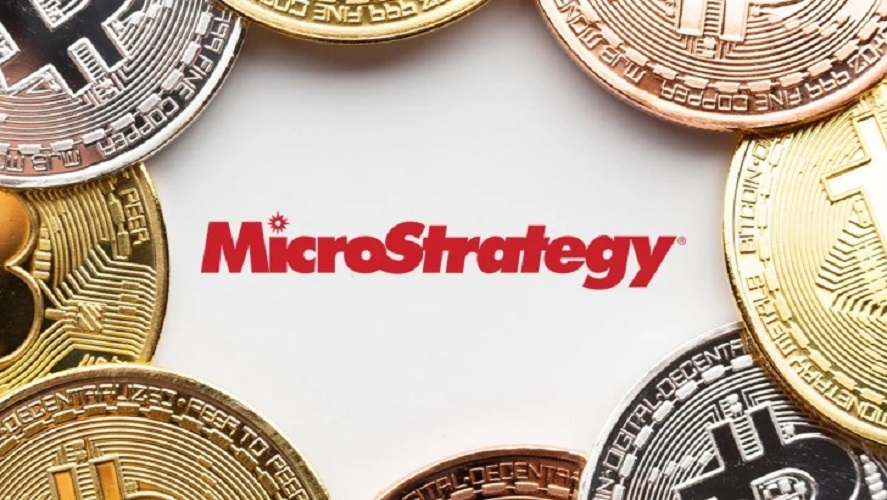 MicroStrategymua thêm Bitcoin