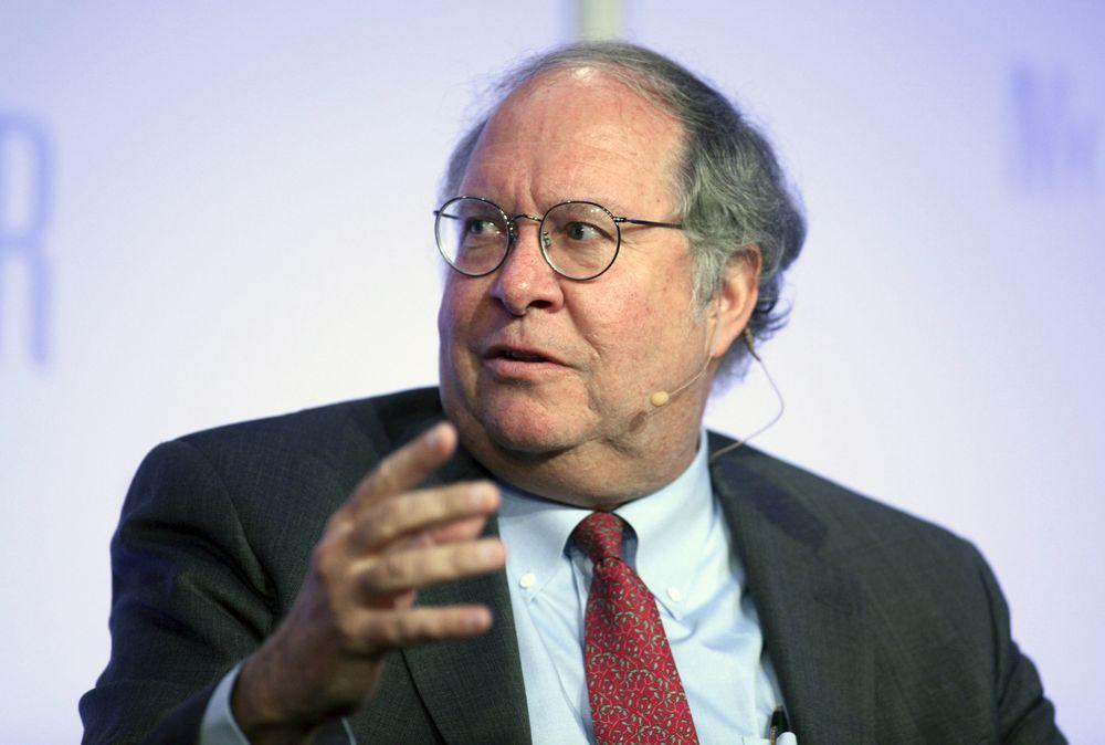 Bill Miller có kế hoạch đầu tư 400 triệu USD vào thị trường Bitcoin thông qua GBTC