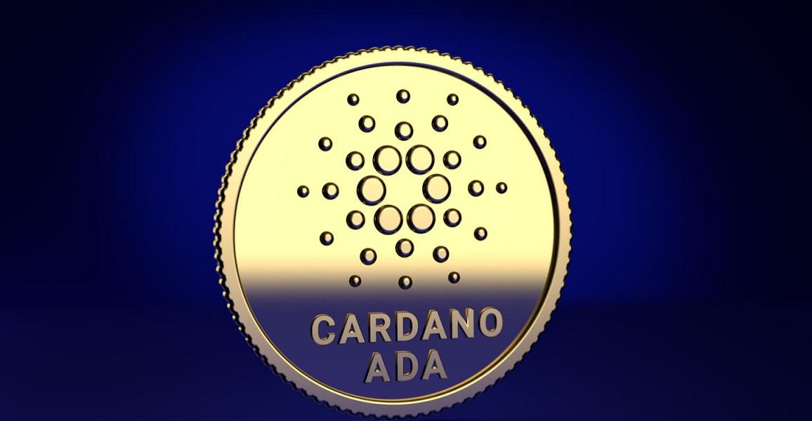 Cardano (ADA) imefanya mapumziko mengi mashuhuri wiki hii kuwa moja ya sarafu kubwa tatu za kifedha na soko la soko.