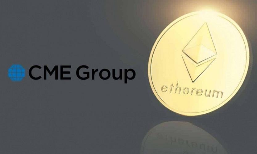 Hôm nay CME Group mở cửa cho giao dịch hợp đồng tương lai ETH, giá ETH sẽ ra sao?