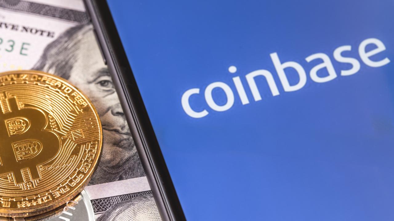 Coinbase imekuwa ikiweka Bitcoin kwenye karatasi ya usawa wa kampuni hiyo tangu 2012