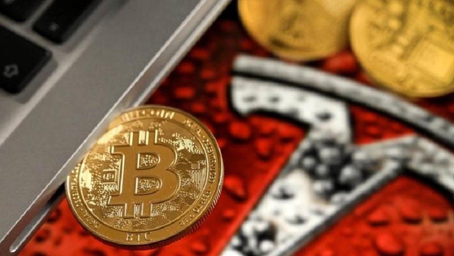 Coinbase là sàn giao dịch đứng sau thúc đẩy các thương vụ mua Bitcoin trị giá tỷ đô