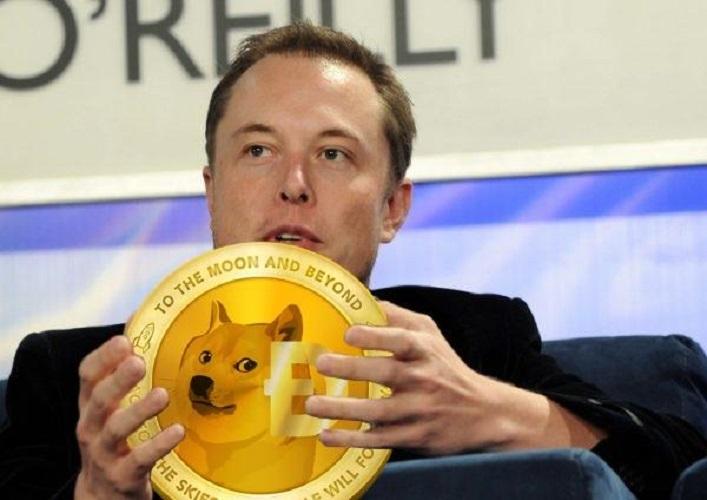 Elon Musk đã đẩy giá Dogecoin lên mấy lần? - liệu nó còn có thể tăng lên bao nhiêu?