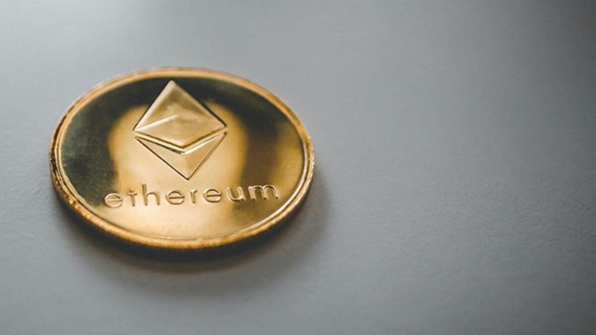 Ethereum chính thức phá vỡ mốc 2,000 USD, trên đây sẽ không gì cản được