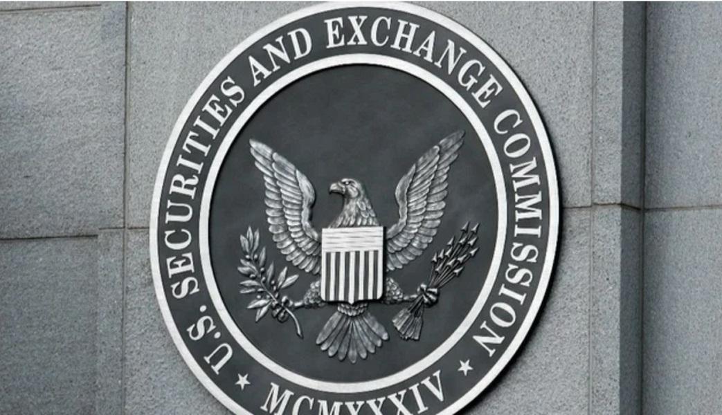 Nhiều câu hỏi được đặt ra trong vụ kiện SEC và Ripple