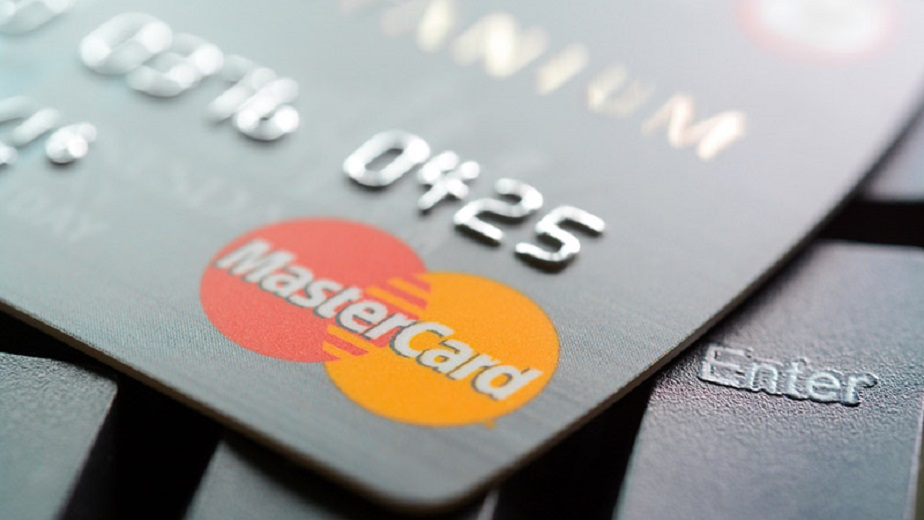 مسؤول: أعلنت ماستركارد أنها ستدعم النقود الإلكترونية ، مما يتيح للعملاء حرية اختيار وسائل الدفع