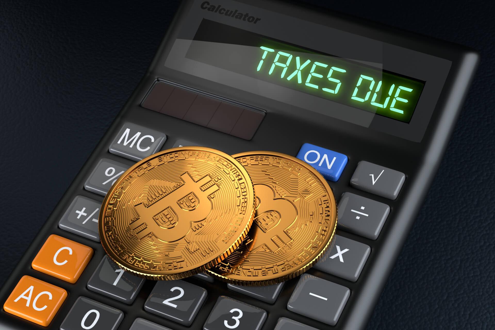 Một bang thuộc Thụy Sĩ hiện chấp nhận thanh toán thuế bằng BTC và ETH