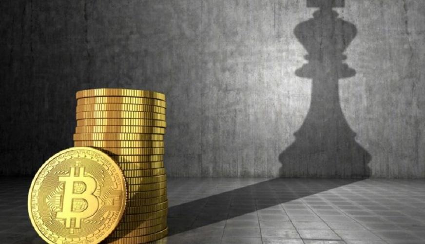 أسبوع مجنون من العملات المشفرة: Bitcoin و ETH و BNB وعدد كبير من مشاريع DeFi حققت جميعها استراحة كبيرة