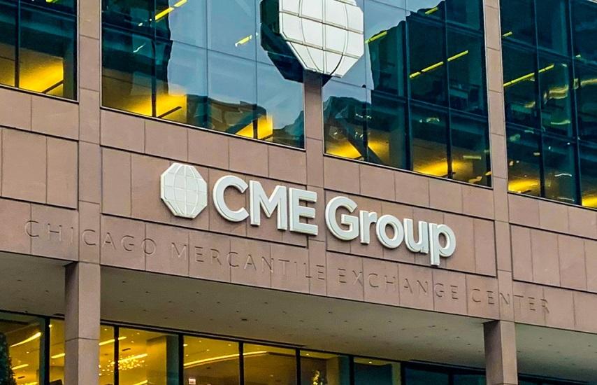 Hơn một tuần mở cửa giao dịch hợp đồng tương lai ETH, CME đã đạt được những gì?