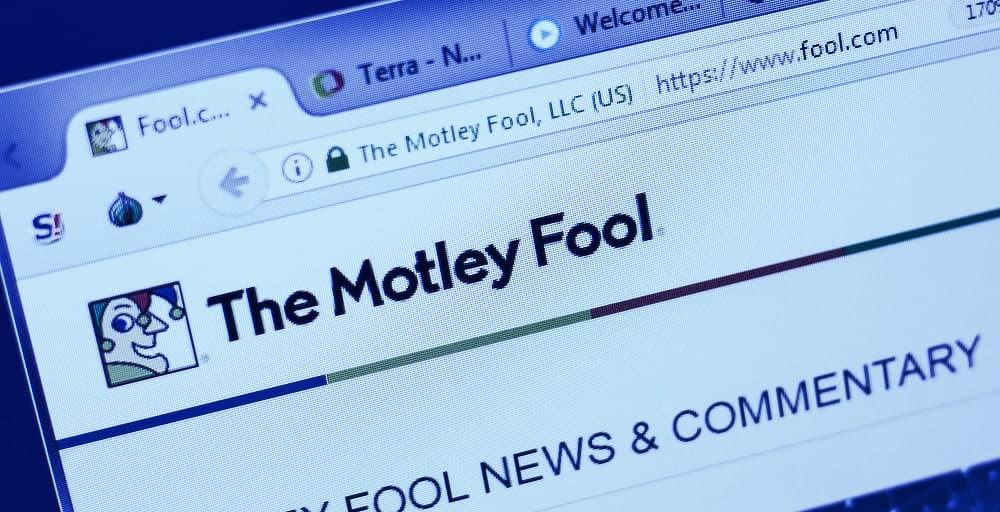 Motley Fool thêm 5 triệu USD Bitcoin vào 'danh mục đầu tư x10' - Mục tiêu giá 500k USD