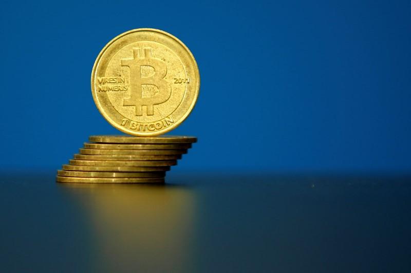 De bulls braken $ 51k, Bitcoin bevindt zich in een periode van historische groei