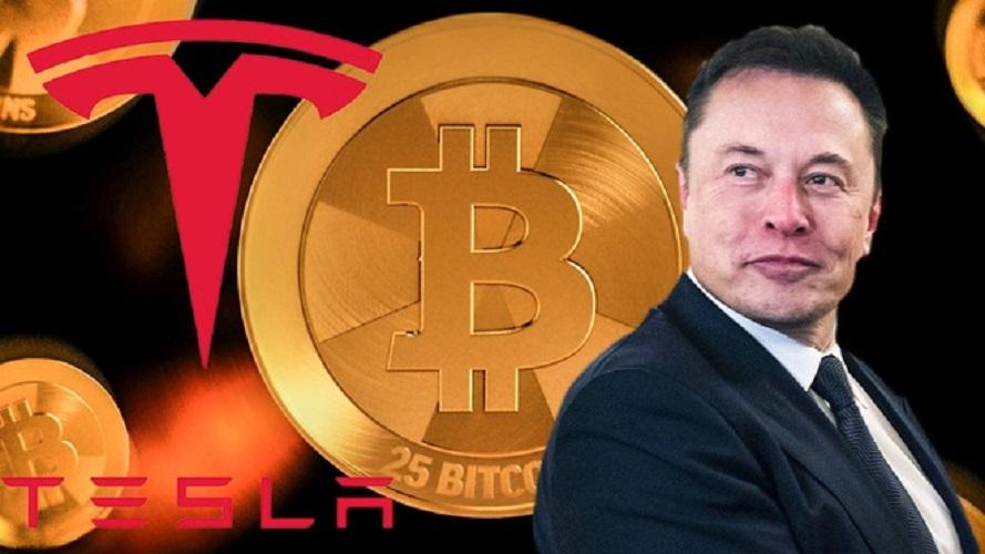 """Na de verklaring """"De prijzen van BTC en ETH lijken hoog"""", vloog het fortuin van Elon Musk meer dan $ 15 miljard"""
