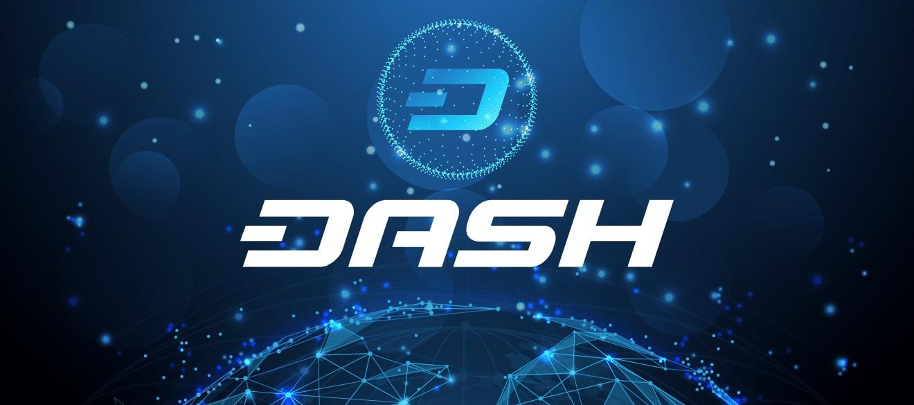 Dash (DASH) báo cáo tình hình khả quan, số lượng các nhà bản lẻ chấp nhận thanh toán gia tăng