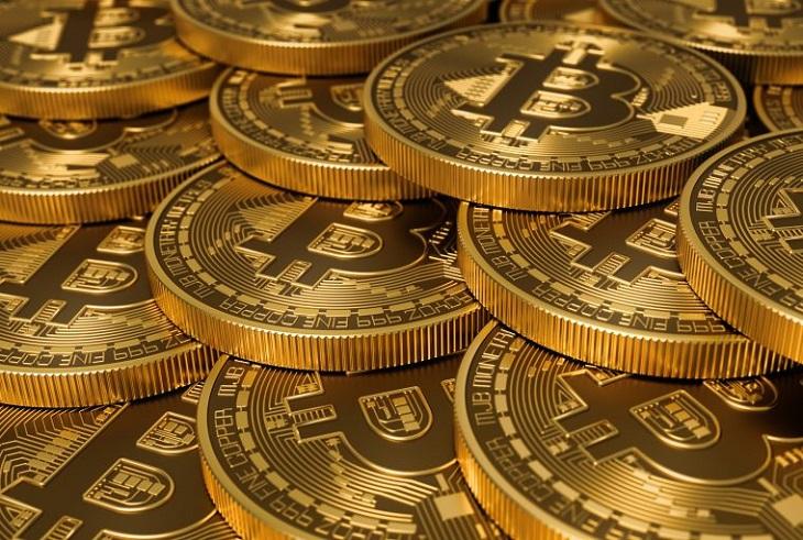 Tôi mất tất cả vì tin tưởng 'chuyên gia Bitcoin'