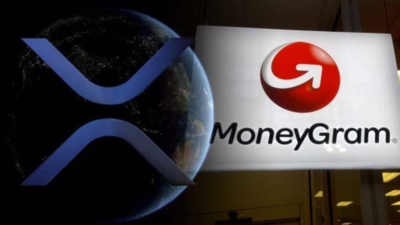Vì vụ kiện của SEC khiến MoneyGram đình chỉ các hoạt động giao dịch liên quan tới Ripple
