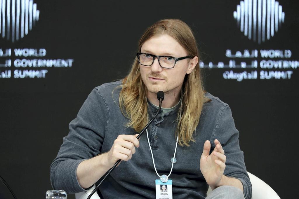 CEO Kraken: in de komende 10 jaar wordt bitcoin geprijsd op $ 1 miljoen