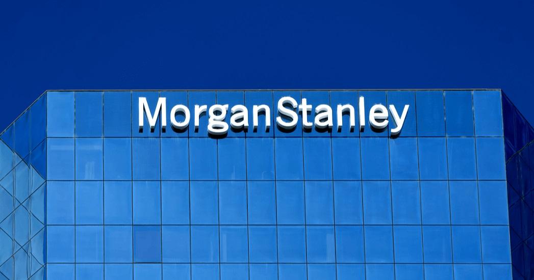 Morgan Stanley nhảy vào thương vụ mua lại sàn giao dịch Crypto lớn nhất của Hàn Quốc
