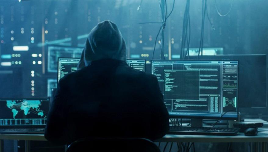 PancakeSwap và Cream Finance bị tấn công DNS