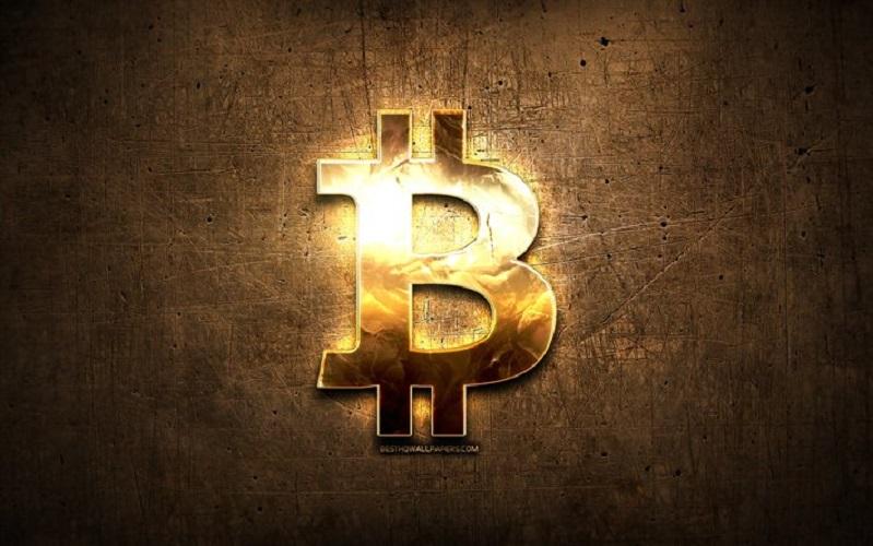 تجذب Bitcoin المستثمرين الملياردير