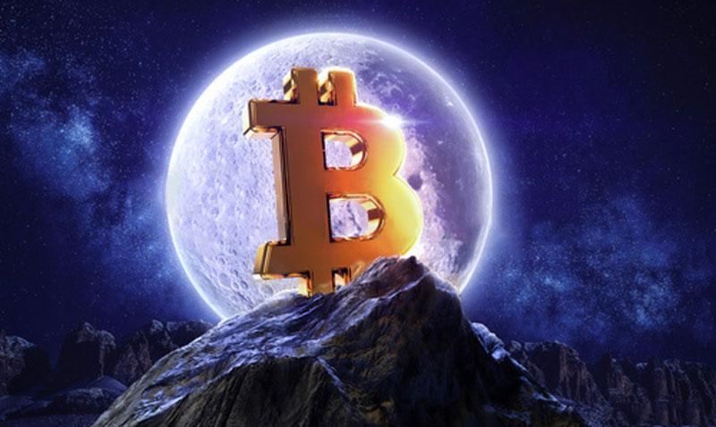 Các mức mở rộng Fibonacci dài hạn cho thấy ATH của Bitcoin có thể là 250K USD trong chu kỳ này